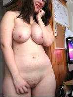 chubby_girlfriends_001081.jpg