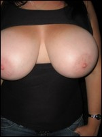 chubby_girlfriends_001082.jpg