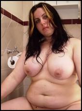 chubby_girlfriends_000415.jpg