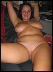 chubby_girlfriends_000559.jpg