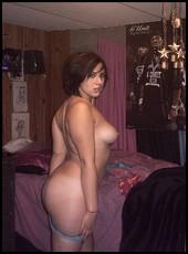 chubby_girlfriends_000570.jpg