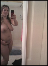 chubby_girlfriends_000814.jpg