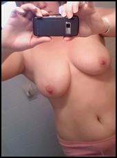 chubby_girlfriends_001112.jpg