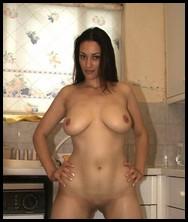 arabian_girlfriends_175.jpg