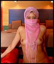 arabian_girlfriends_179.jpg