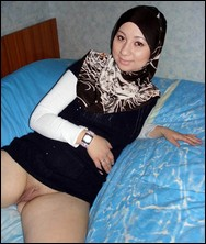 arabian_girlfriends_185.jpg