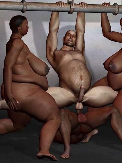 futanari porn