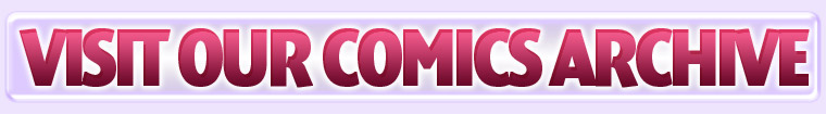 cartoons star wars shemale comics