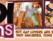 gay kingdom hearts yaoi