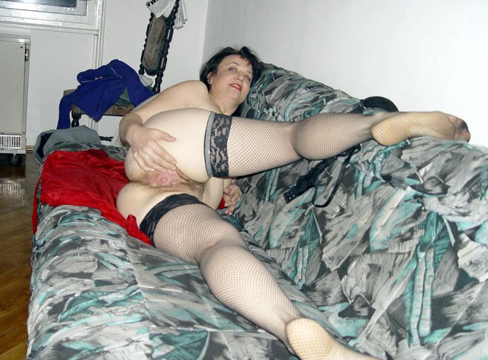 Фото женщин старых раком, Фото зрелых баб стоящих раком Частные порно фото 9 фотография