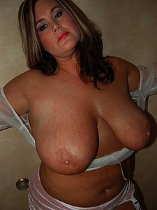 big boobs