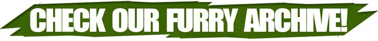 free furry comics