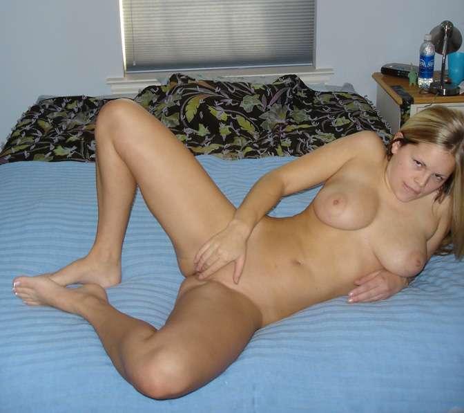 image Slave hot girl hard sex punished webcam igirlcamscom