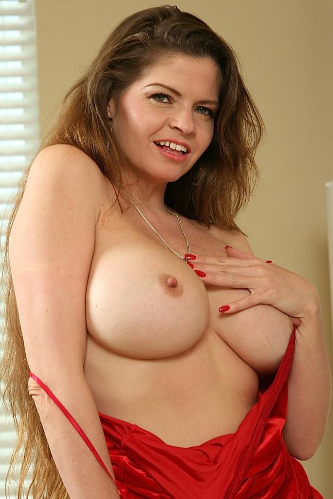 2 best big tit milfs ever dirty hot sweaty sex 4