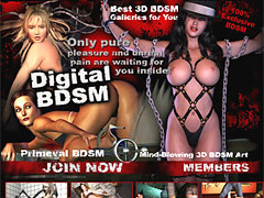 hr digital bdsm