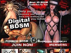 hr digital bdsm