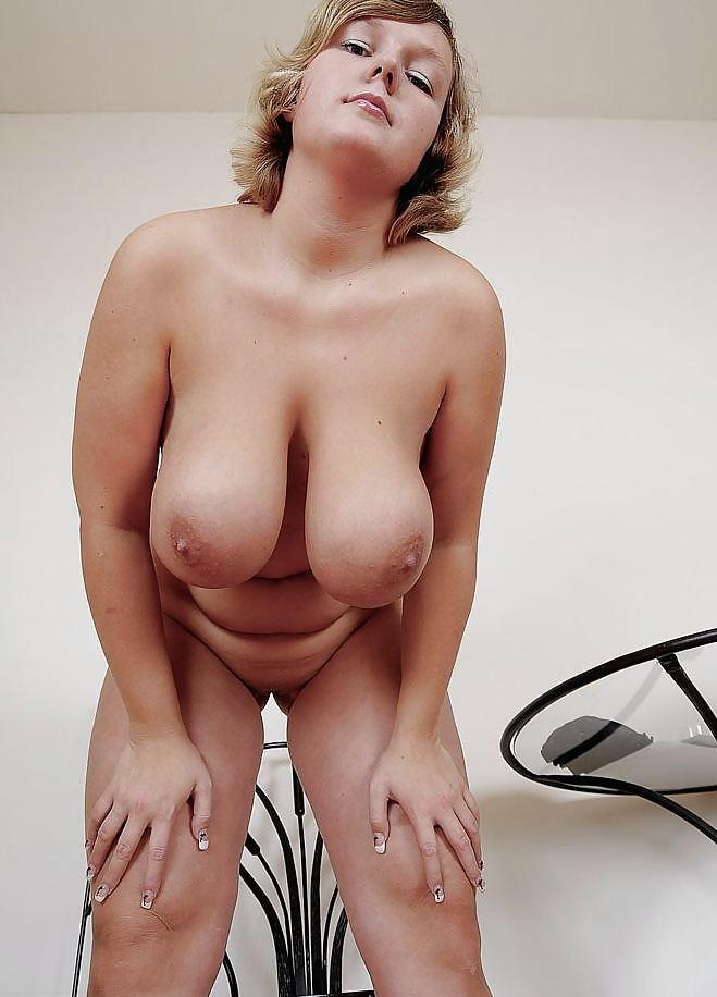 большие сиськи порно весячие девушки фото