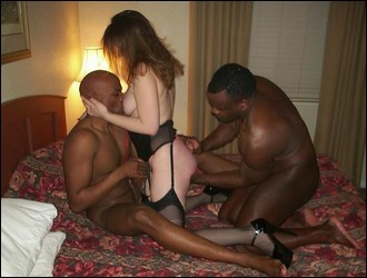 interracial_girlfriends_000253.jpg
