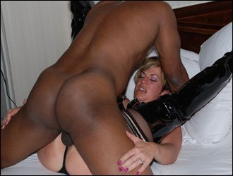 interracial_girlfriends_000954.jpg
