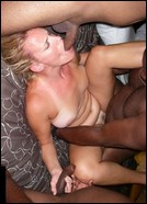 interracial_girlfriends_000829.jpg