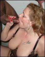 interracial_girlfriends_000936.jpg