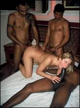 interracial_girlfriends_000832.jpg