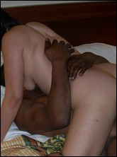 interracial_girlfriends_000905.jpg