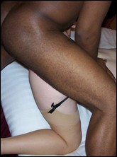 interracial_girlfriends_000906.jpg