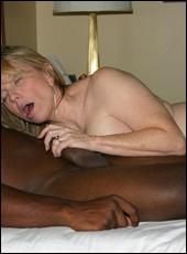 interracial_girlfriends_000418.jpg