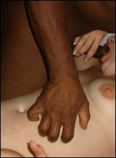 interracial_girlfriends_000452.jpg