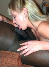 interracial_girlfriends_000649.jpg