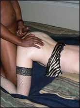 interracial_girlfriends_000221.jpg
