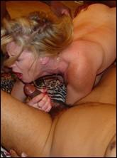 interracial_girlfriends_000255.jpg