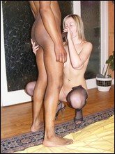 interracial_girlfriends_000762.jpg