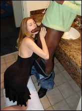 interracial_girlfriends_000939.jpg
