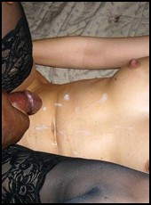 interracial_girlfriends_000429.jpg