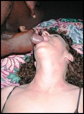 interracial_girlfriends_000436.jpg