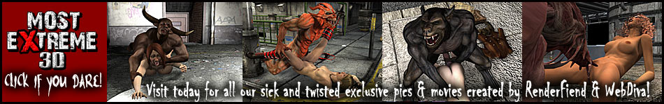 click now for most extreme 3D