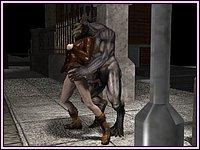 hooker-werewolf-04.jpg