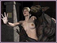 hooker-werewolf-06.jpg