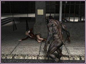 werewolf-sex-01.jpg