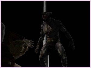 werewolf-sex-03.jpg