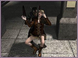 werewolf-sex-05.jpg