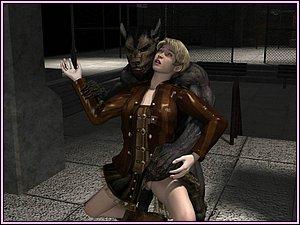 werewolf-sex-06.jpg