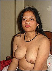 hommade indian porn