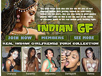 amateur indians