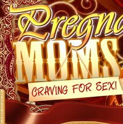 Pregnant Moms