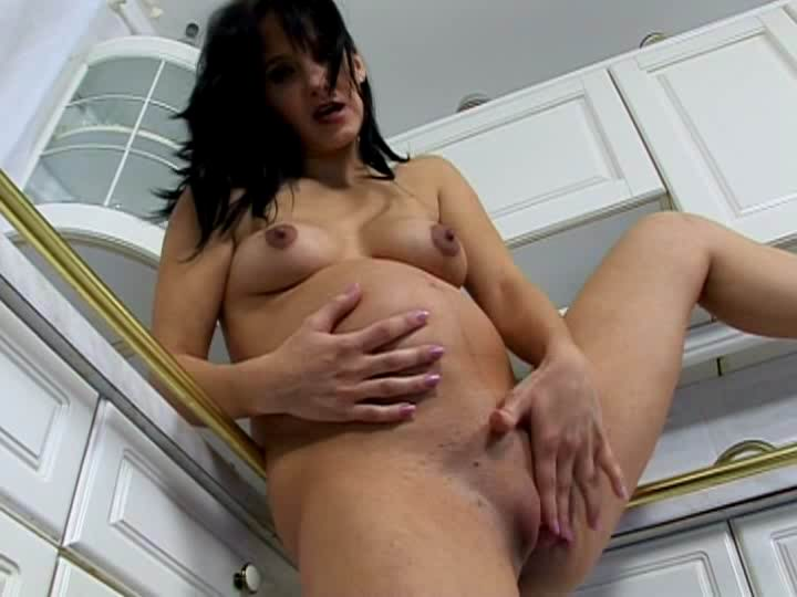 Pregnant Moms Movie 03