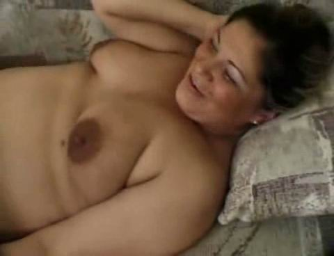Pregnant Moms Movie 01