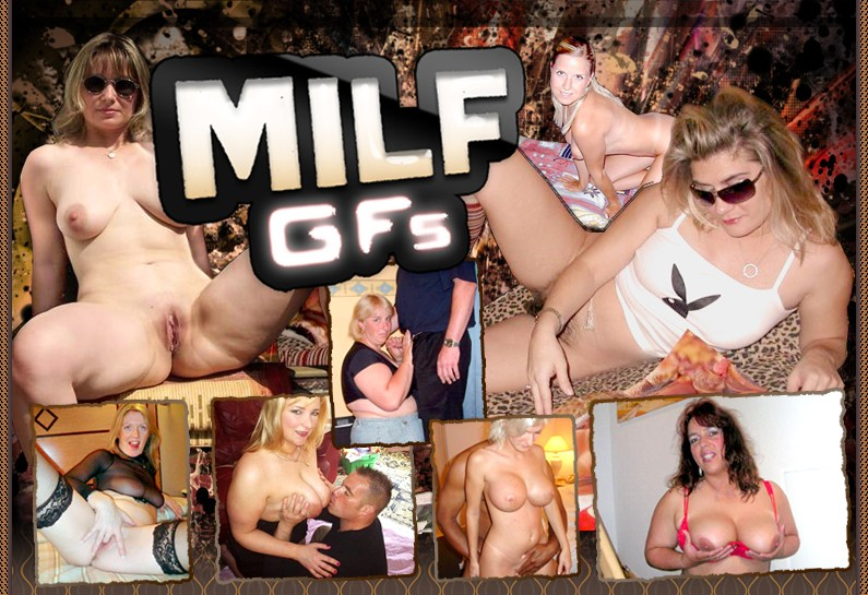 MILF GFs